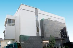 久保山清苑(神奈川県横浜市)
