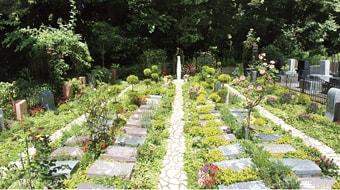 鎌倉やすらぎの杜 ふれあいの碑
